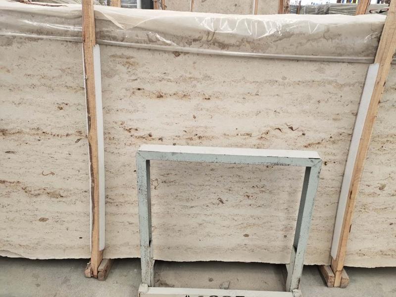 Jura Beige Limestone Jura Royal Gold Limestone Slabs German Grey Limestone