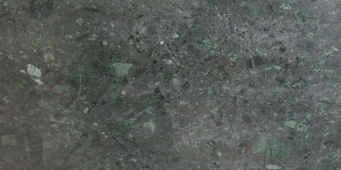 KHAITAN GREEN MARBLE