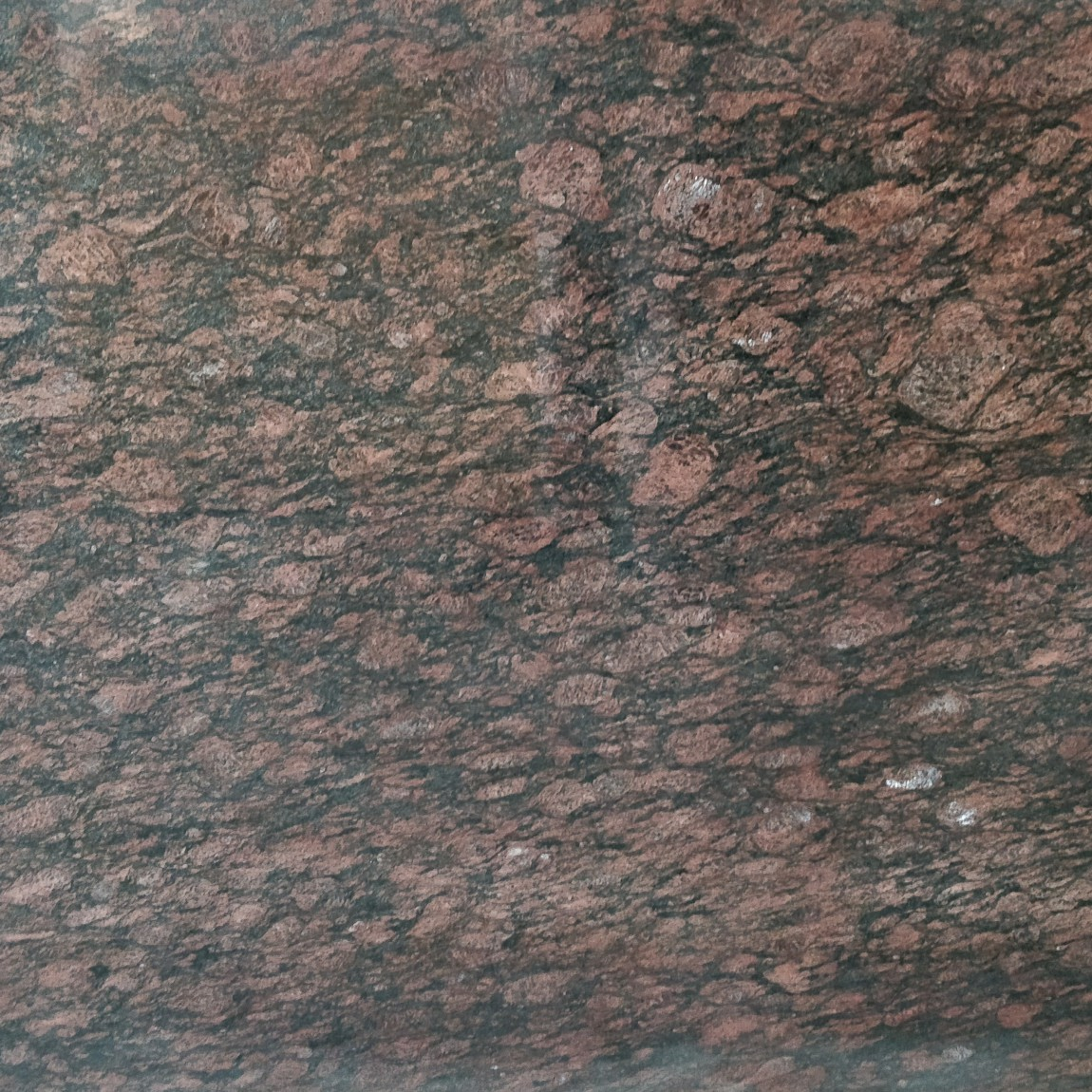 KOTDA BROWN GRANITE