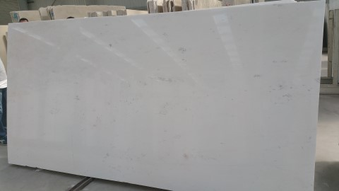 Kyknos Slabs Greece White Marble Slabs