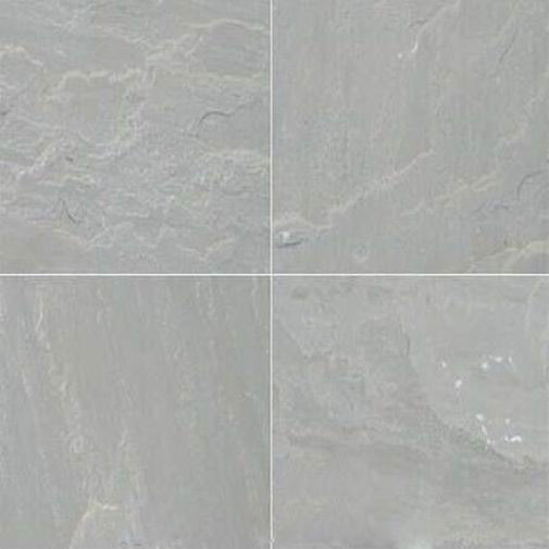 India Kandla Grey Sandstone Paving Slabs