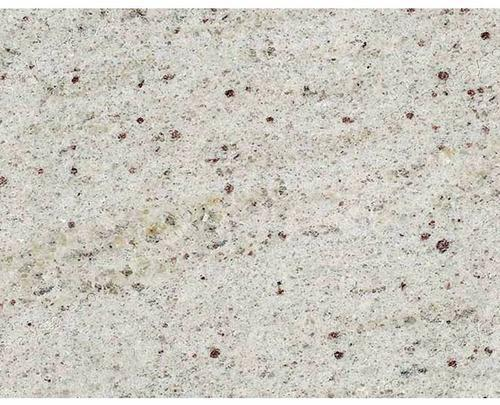 Kashmir White Polish Granite