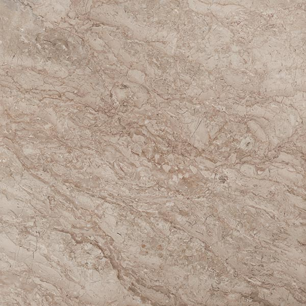 Kavire Marble