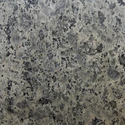 KHD Granite