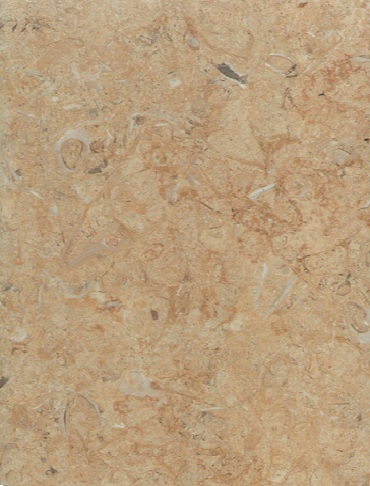 Khatmia marble egyptian marble egyptian supplier CIDG