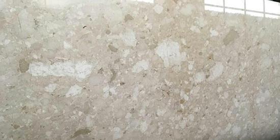 Konglomera Marble Polished Slabs