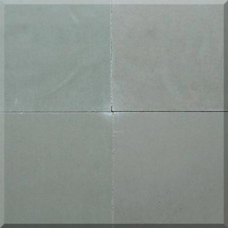 Kotah  Limestone