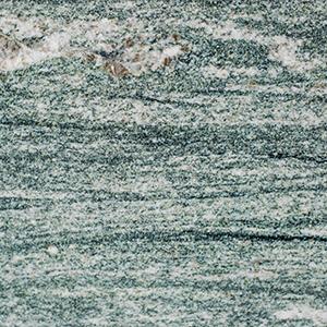 Kuppam Green Granites