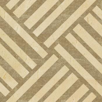marble floor design price per square meter
