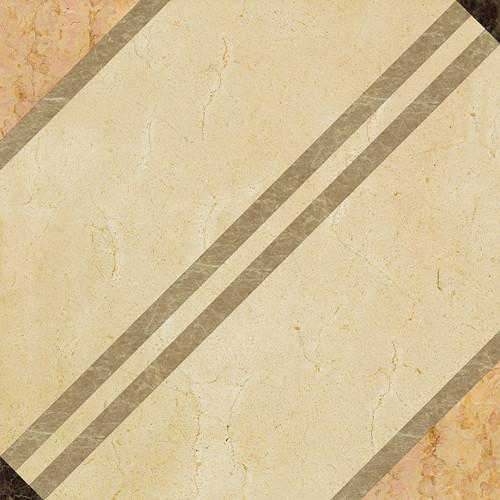 Marble for Indoor Size Best Quality Ceramics Floor