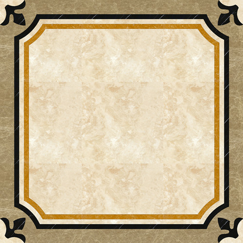 China manufacturer wholesale nature marble tile