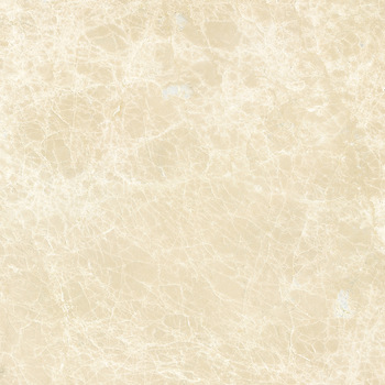 high quality Turkish Beige Marble