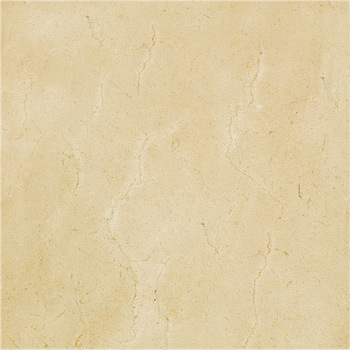 New Spanish Beige  Marble Polished for Floor