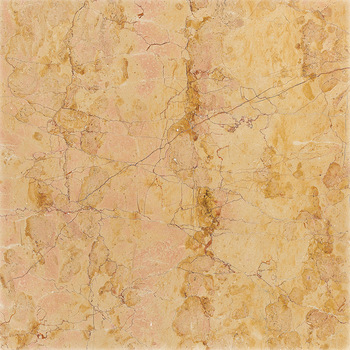 Cheap Price Nature Marble Style Stone Beige Marble