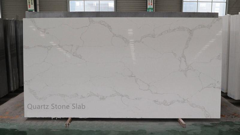 calacatta quartz stone slab many hot items
