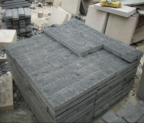 Landscaping Stones Paving Stone