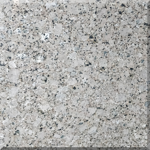 Liberty Cream Granite