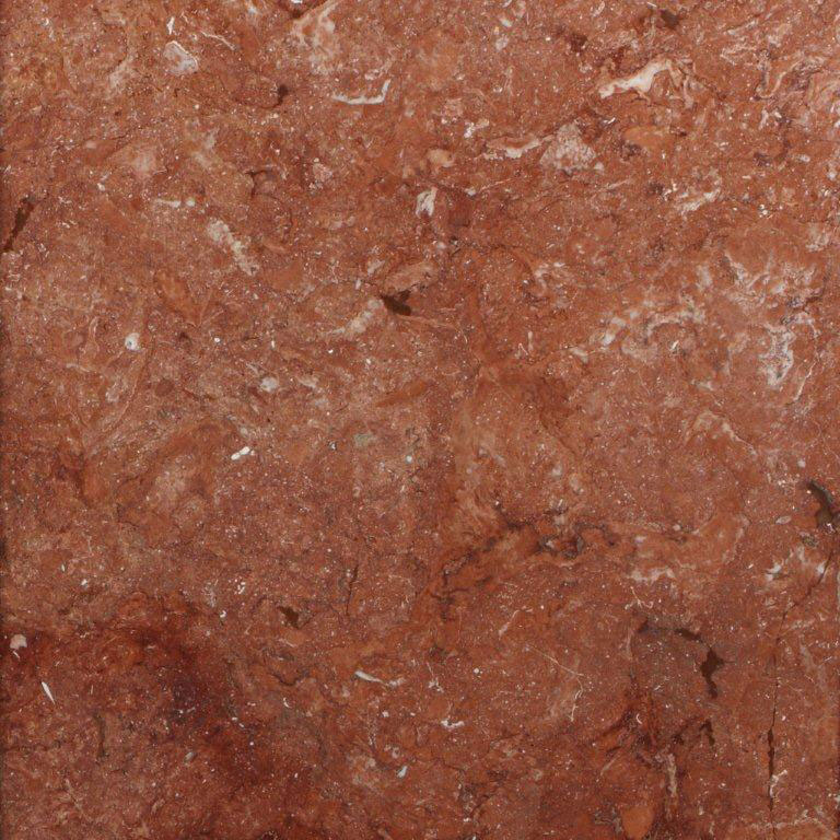 Indonesia Red Marble Tiles & Slabs Java Rosso Chocolate Java Marble Floor Covering Tiles Red Brown Indonesia Marble Tile