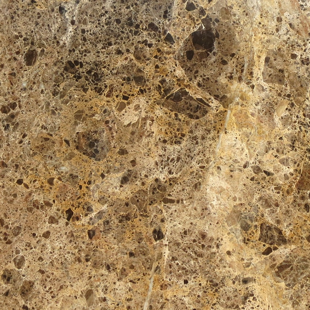 Light Emperador Marble