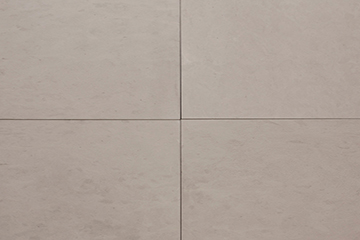 Honed Gohare Limestone