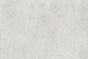 Brushed Gohare Limestone