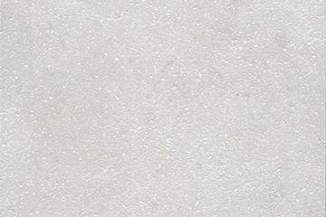 Sandblasted & Brushed Gohare Limestone