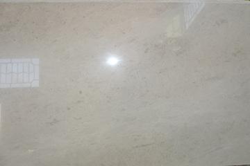 Polished Gohare Limestone