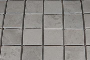 Gohare Limestone Mosaics