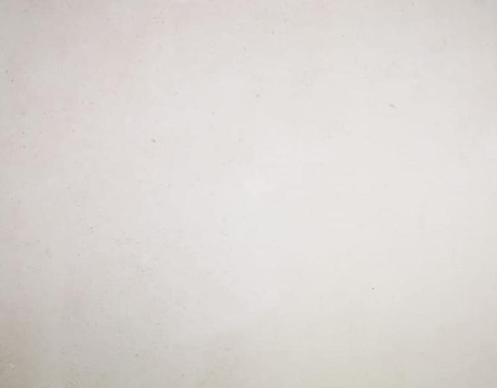 Turkish White Limestone