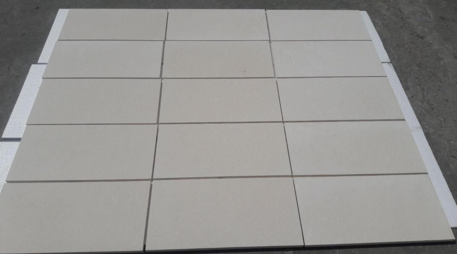 Limestone Perfect Quality