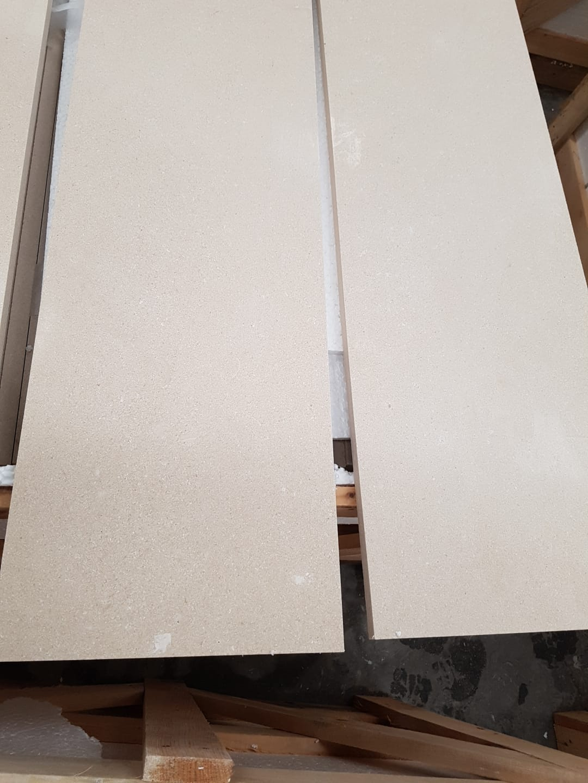 limra limestone tile