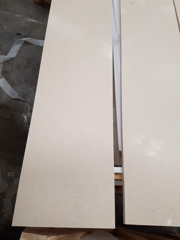 limra limestone tile 2