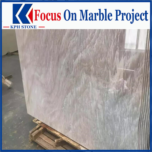 Lonia marble