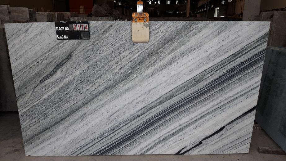 Himalaya Onyx