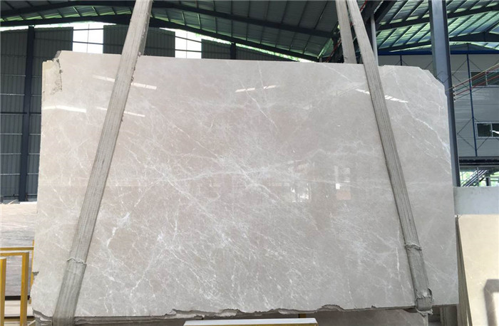 Louis Marble Slab For Interior Decoration