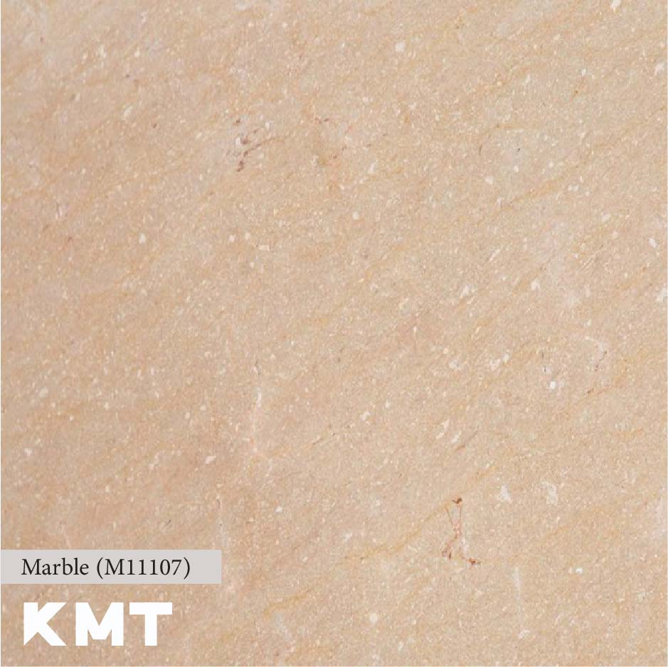 Marble M-11107