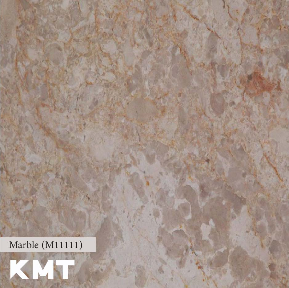 Marble M-11111