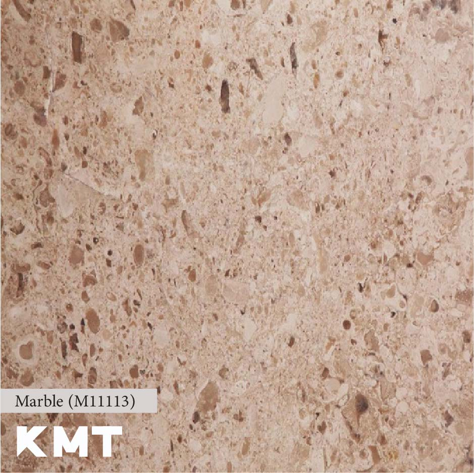 Marble M-11113