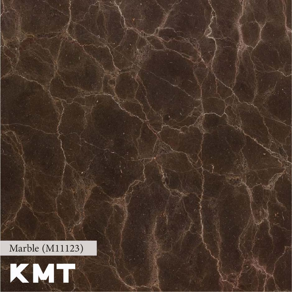 Marble M-11123