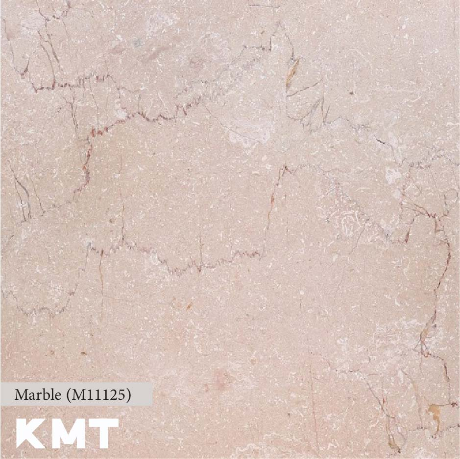 Marble M-11125