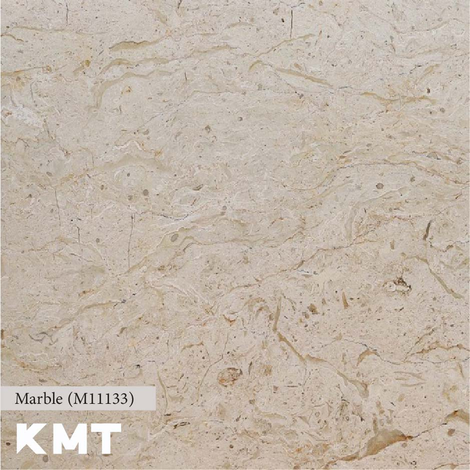 Marble M-11133