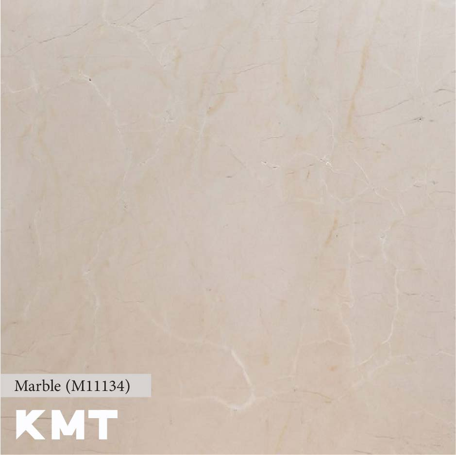 Marble M-11134
