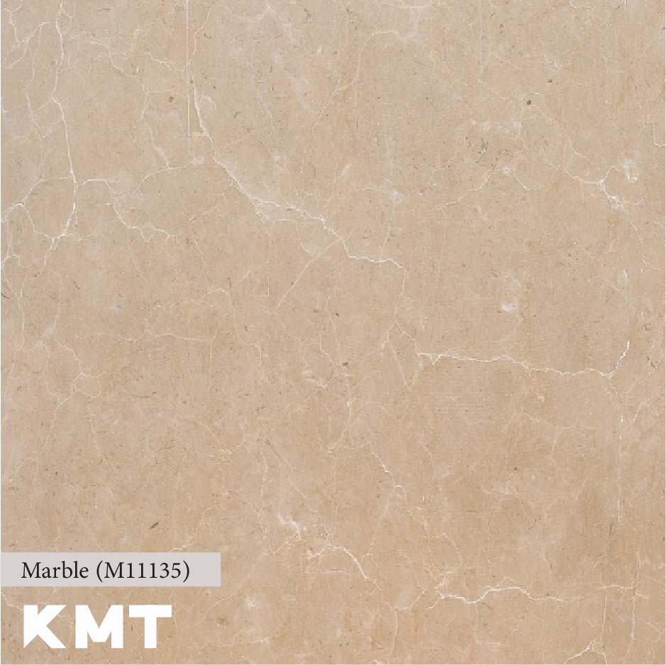 Marble M-11135