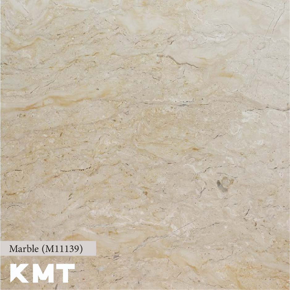 Marble M-11139