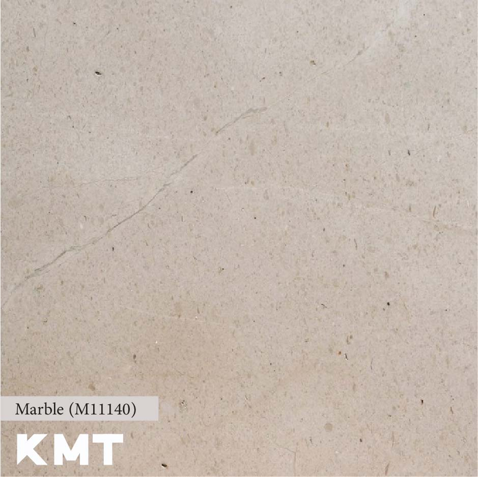 Marble M-11140