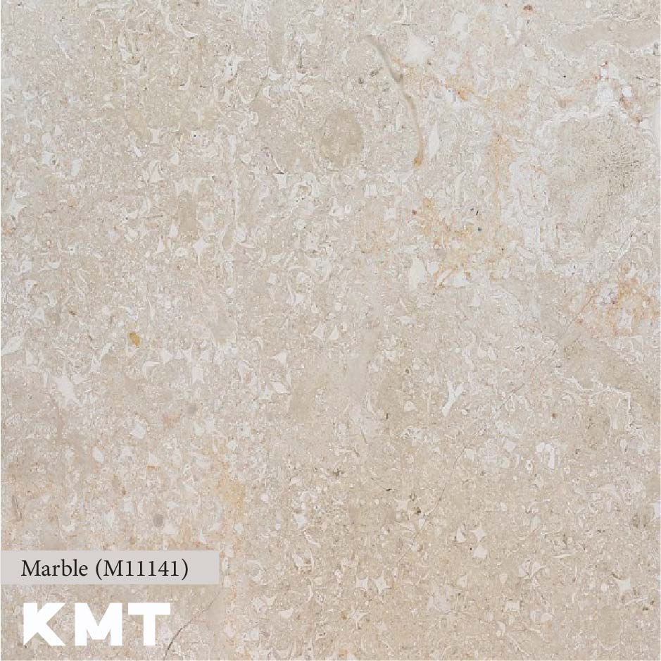 Marble M-11141