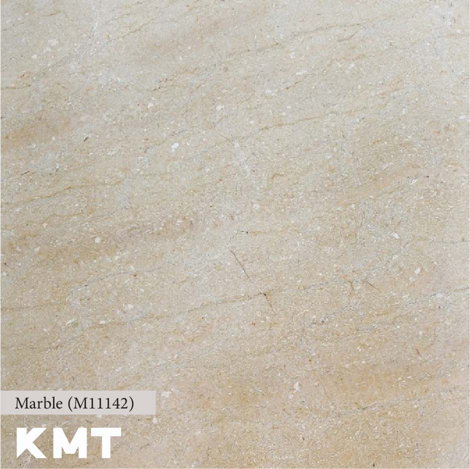 Marble M-11142