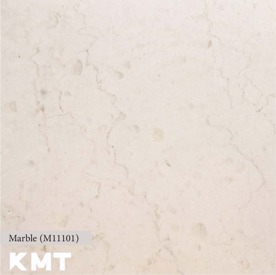 Marble M-11143
