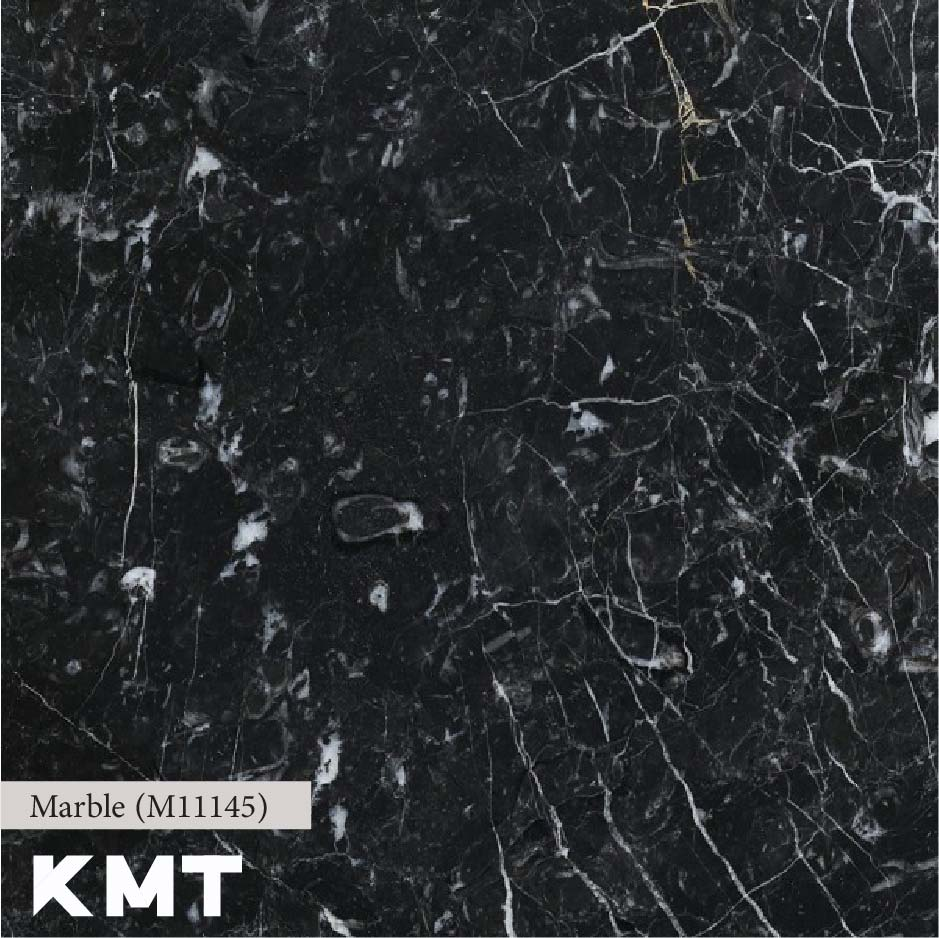 Marble M-11145