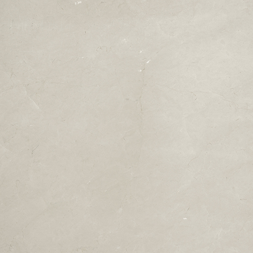Iranian Beige Marble Stone Color